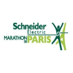 14/04/2019 - Marathon de Paris