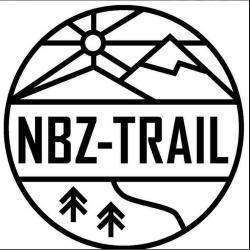 14/04/2019 - NBZ Trail 63 ou Trail de Nébouzat