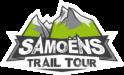 15 juin - Samoëns Trail Tour