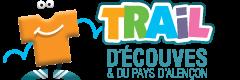 2 juin - Trail d'Ecouves