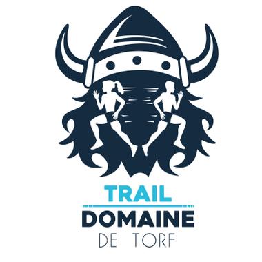 23 juin - Trail du Domaine de Torf
