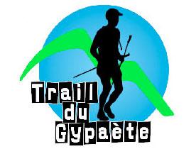 1 juin - Trail du Gypaète