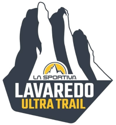 Lavaredo Ultra Trail - 120 km
