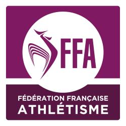 FFA #1