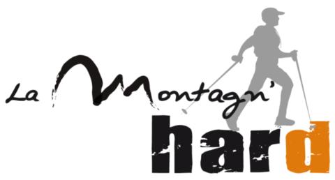6 Juillet - La Montagn'hard