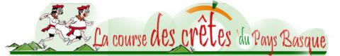 6 Juillet - La course des crêtes du Pays Basque