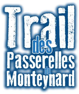 14/07/2019 – Trail des Passerelles du Monteynard