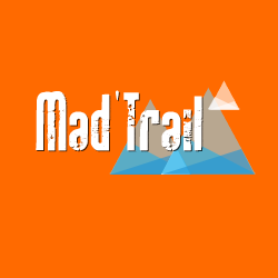 14/07/2019 - Mad'Trail - Valmorel