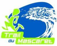 7 Juillet - Trail du Mascaret