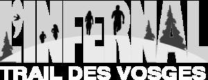 13 au 15 septembre - L'infernal des Vosges