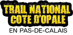 8 septembre - Trail de la Côte d'Opale