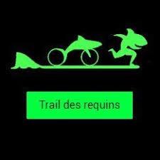 19/01/2020 - 4ème Trail des Requins