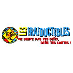 01/03/2020 - Trail des iRAIDductibles