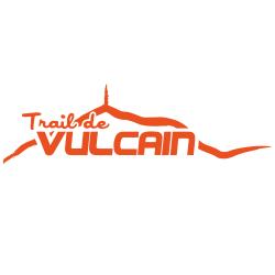 29/02 et01/03/2020 - Trail Vulcain